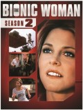 TheBionic Woman: The Original Series