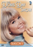 The Doris Day Show