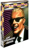 Max Headroom (US)