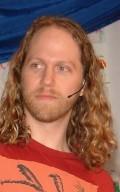 Peter Linz