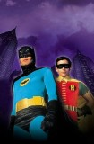 Batman: The Movie (TOS)