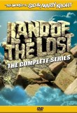 Land Of The Lost (original series)